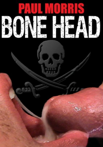 BONE HEAD