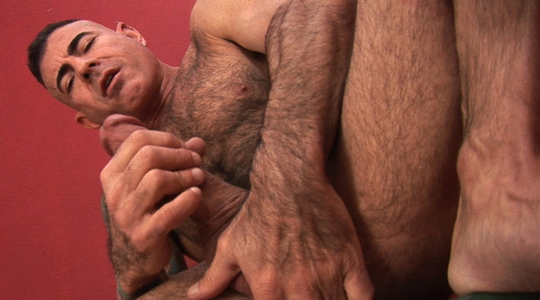 Nick Moretti in DRUNK ON CUM 6