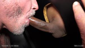 Goldman Dirty & Dale Savage Gloryhole