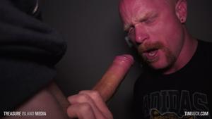 Brock Rustin & Johnny Emerald